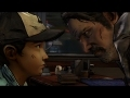 The Walking Dead: Season 2 Episode 3: In Harm's Way