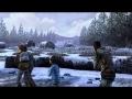 The Walking Dead: Season 2 Episode 4: Amid the Ruins