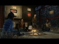 The Walking Dead: Season 2 Episode 5: No Going Back
