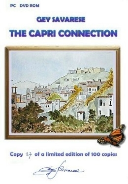 The Capri Connection