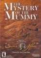 The Mystery of the Mummy