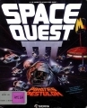Space Quest III: Pirates of Pestulon