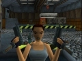 Tomb Raider II: Dagger of Xian